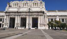 করোনা পরিস্থিতিতে ইতালির প্রধানমন্ত্রীর নতুন ঘোষণা