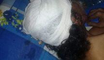 সুবর্ণচরে নারীকে পিটিয়ে হত্যা : আসামীরা ধরা ছোঁয়ার বাইরে