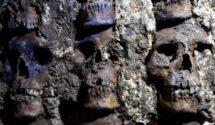 রাশিয়ায় নজিরবিহীন বিক্ষোভ, গ্রেফতার তিন হাজার