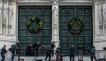 ব্রিটেনে করোনায় শনিবার আক্রান্ত ১০,৩২১ জন, ১৪ জনের মৃত্যু