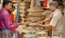 করোনা আক্রান্ত এমপি বাদশাকে ঢাকায় রেফার