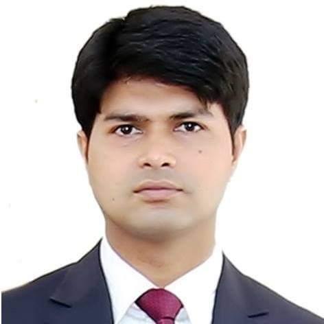 গোলাপগঞ্জ উপজেলা নির্বাহী কর্মকর্তা মামুন ছাতক উপজেলায় বদলি