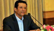 আ'লীগ সমর্থকরা গায়ের জোরে ভোটকেন্দ্র দখল করেছে: বিএনপি