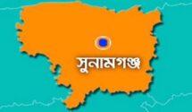 এমাজ উদ্দীন এর বিবাহ সম্পন্ন ইউরো-বাংলা প্রেসক্লাবের শুভেচ্ছা বার্তা