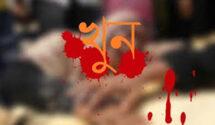 বার্মিংহামে সড়ক দুর্ঘটনায় ব্রিটিশ বাংলাদেশী দম্পতির মৃত্যু