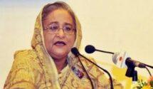 মানবাধিকারের অঙ্গীকার থেকে রোহিঙ্গাদের আশ্রয়: পররাষ্ট্রমন্ত্রী