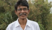 ঢাকায় মালয়েশিয়ায় পড়ুয়া ছাত্রীর রহস্যজনক মৃত্যু