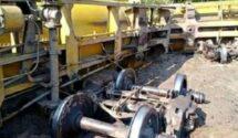 সিলেটের সঙ্গে রেল যোগাযোগ চালু হবে শনিবার