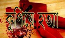 চিকিৎসা ও আইনশাস্ত্রে বাংলা ভাষা প্রতিষ্ঠিত করতে হবে: গফফার চৌধুরী