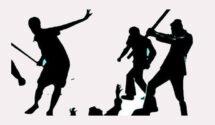 সম্পত্তি লিখে না দেওয়ায় বাবাকে শিকলে বেঁধে রাখে ছেলেরা