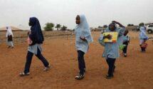 নাইজেরিয়ায় হিজাব বিতর্ক: মুসলিম ছাত্রীদের পক্ষে রায়