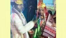 ২৪ ঘন্টায় সৌদির বিমানবন্দরে তিনবার ড্রোন হামলা