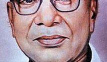 বিজয় খুঁজি সামাদ আলম কাওছার