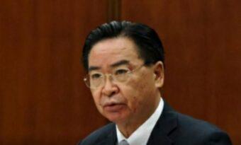 চীন হামলা করলে শেষপর্যন্ত লড়বো: তাইওয়ান