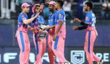 ভারতীয় ক্রিকেটারদের 'কাটার' শিখিয়ে আসলেন মোস্তাফিজ