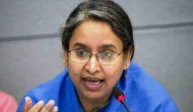 বিকল্প পদ্ধতিতে এসএসসি-এইচএসসি পরীক্ষা: দীপু মনি