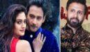 মা হওয়ার দাবি নুসরাতের, স্বামী নিখিল বললেন 'সন্তান আমার নয়'