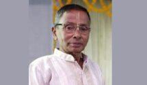 বালাগঞ্জে ধীরাজ পাল হত্যাকান্ড: হত্যাকারীদের খুঁজছে পুলিশ