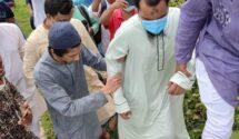 খালেদা জিয়ার অবস্থা 'অত্যন্ত ঝুঁকিপূর্ণ'