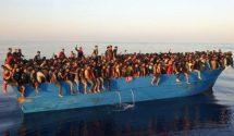গ্রীস ছাত্রলীগের ভার্চুয়াল জাতীয় শোক দিবসে যুক্ত ছিলেন পরিকল্পনা মন্ত্রী : বন ও পরিবেশ মন্ত্রী