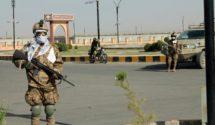 আফগান পরিস্থিতি নিয়ে কাতারের সঙ্গে আলোচনা যুক্তরাজ্যের