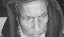 বাজেট অনুষ্ঠানে মেয়র আরিফের ঘোষণায় বিব্রত সাংবাদিকরা